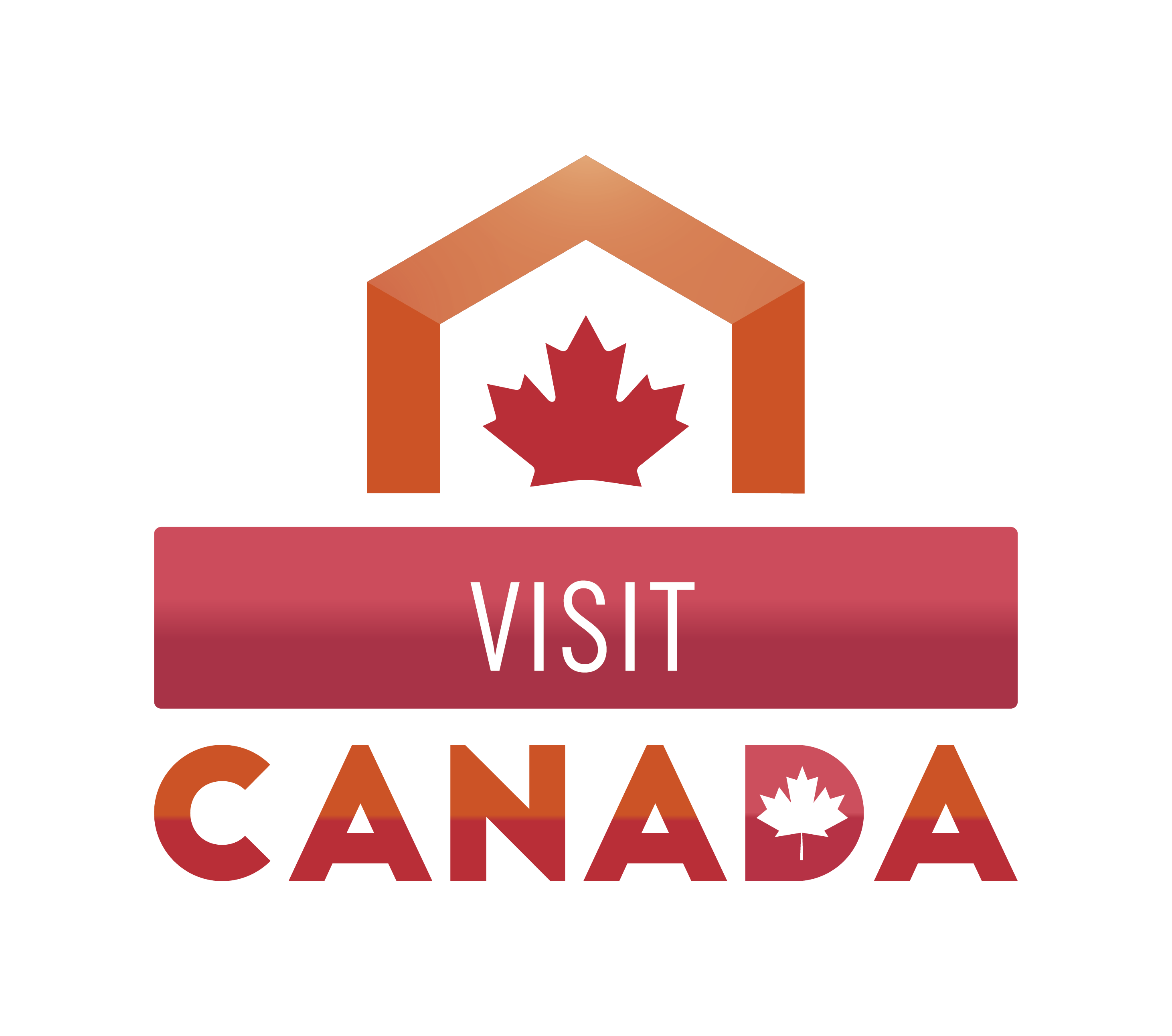 Канада Посольство