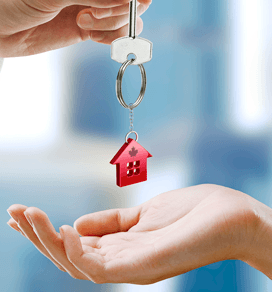 Фото Search and cost of rental apartments in Canada – the price of rental housing in Canada