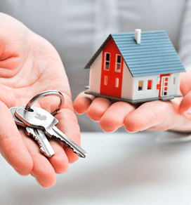 Фото How to buy a house or other real estate in Canada