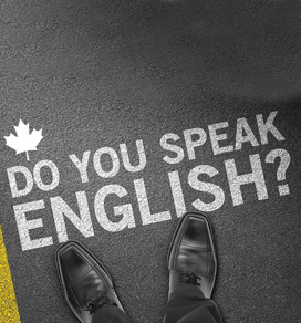 Фото ENGLISH LANGUAGE COURSES IN CANADA