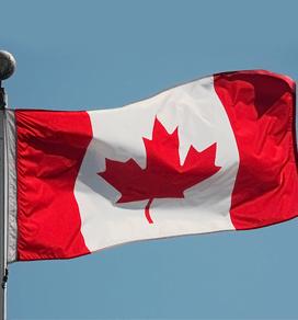 Фото Канадський спосіб життя – життя іммігрантів в Канаді
