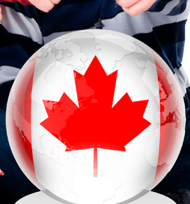 Фото Preservation of the status of permanent resident – permanent residence in Canada