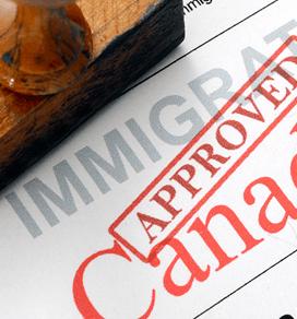 Фото Канадское гражданство – как получить гражданство в Канаде