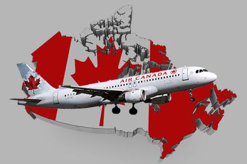 Фото Відкрита імміграційна політика Канади – зразок для інших країн