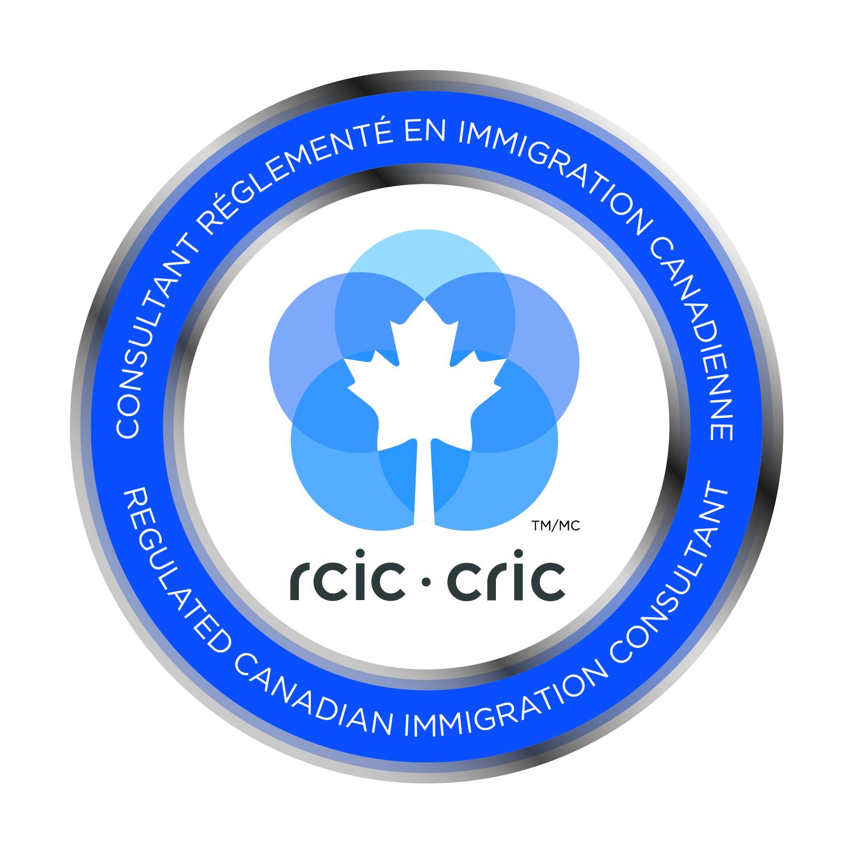 Фото Коронавірус та імміграція до Канади у 2020: що потрібно знати.