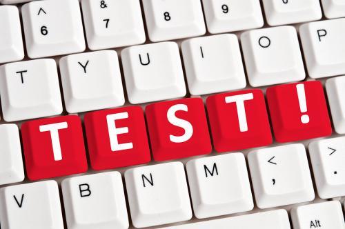 Фото Для яких імміграційних програм не потрібно надавати оригінальні результати мовних тестів?