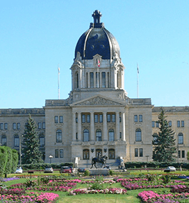 Фото PROVINCIAL NOMINEE PROGRAM OF SASKATCHEWAN